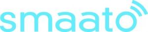 smaato_logo (1)